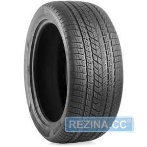 Купить Зимняя шина PIRELLI Scorpion Winter Run Flat 285/45R21 113W