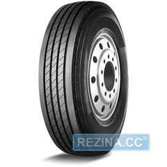 Купить Грузовая шина NEOTERRA NT366 (рулевая) 315/80R22.5 157/154M