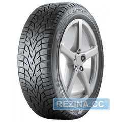 Купить Зимняя шина GISLAVED Nord Frost 100 265/65R17 116T (Под шип)