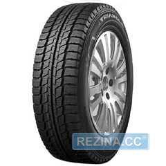 Купить Зимняя шина TRIANGLE LL01 215/60R17C 109/107T