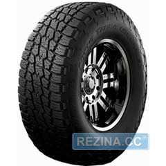 Купить Летняя шина NITTO Terra Grappler 325/65 R18 121R