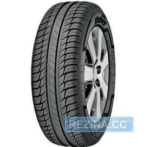 Купить Летняя шина KLEBER Dynaxer HP2 205/55R16 91V
