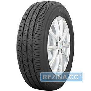 Купить Летняя шина TOYO SD-7 215/55R17 98V