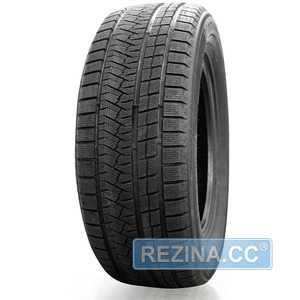 Купить Зимняя шина TRIANGLE PL02 235/40R18 95V