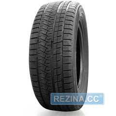 Купить Зимняя шина TRIANGLE PL02 235/45R17 97V