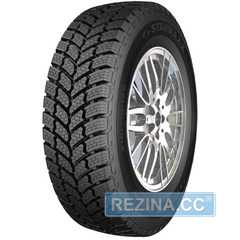 Купить Зимняя шина STARMAXX PROVIN ST960 205/65R16C 107/105T