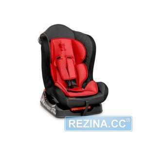Купить Автокресло LORELLI (BERTONI) FALCON red/black