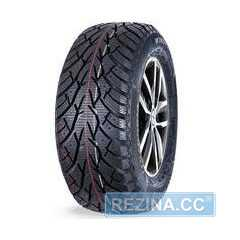 Купить Зимняя шина WINDFORCE IceSpider 215/55R17 98H