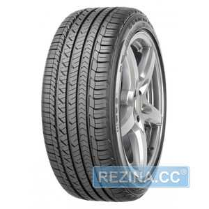 Купить Летняя шина GOODYEAR Eagle Sport TZ 215/55R18 99V SUV