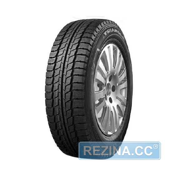 Зимняя шина TRIANGLE LL01 - rezina.cc