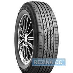 Купить Летняя шина NEXEN/ROADSTONE N Priz AH7 205/65R16 95H