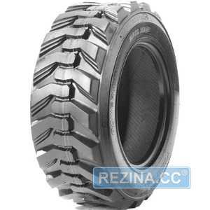Купить Сельхоз шина KENDA K395 POWER GRIP HD (ведущая) 23X8.50-12 101A2 6PR