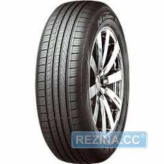 Купить Летняя шина ROADSTONE N'Blue ECO AH 01 185/65R15 88H