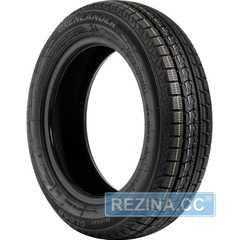 Купить Зимняя шина GRENLANDER Winter GL868 235/65R17 108T