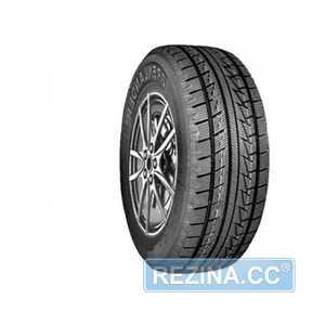Купить Зимняя шина GRENLANDER L-Snow96 195/60R15 88H