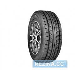 Купить Зимняя шина GRENLANDER L-Snow96 195/65R15 91H