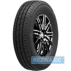 Купить Зимняя шина GRENLANDER Winter GL989 205/65R16C 107/105R