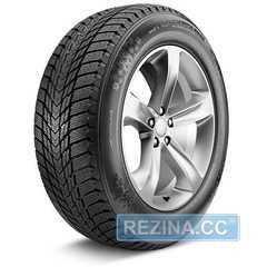 Купить Зимняя шина ROADSTONE WinGuard ice Plus WH43 245/45R19 102T