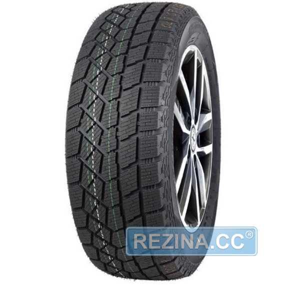 Зимняя шина POWERTRAC SNOW MARCH - rezina.cc