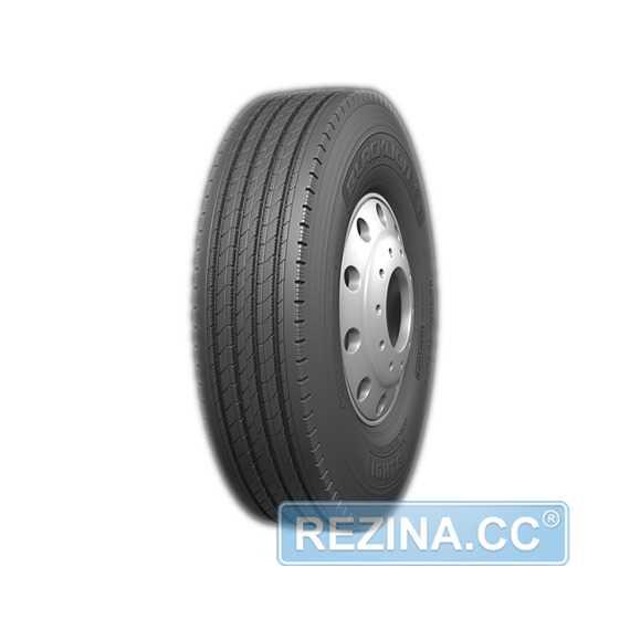 Грузовая шина BLACKLION BT165 - rezina.cc