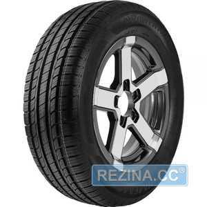 Купить Летняя шина POWERTRAC PRIME MARCH 275/70R16 114H