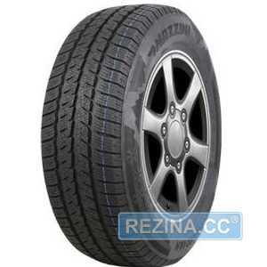 Купить Зимняя шина MAZZINI Snow Leopard VAN 225/70R15C 112R