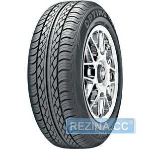 Купить Летняя шина HANKOOK Centum K406 255/60R18 108H