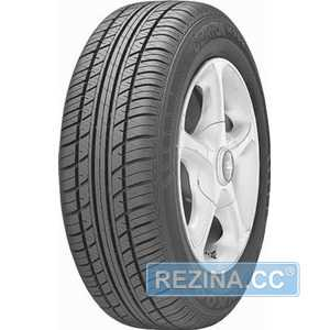 Купить Летняя шина HANKOOK Centum K702 175/70R14 84T