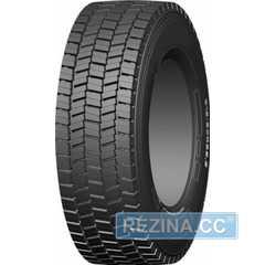 Всесезонная шина APLUS D288 - rezina.cc