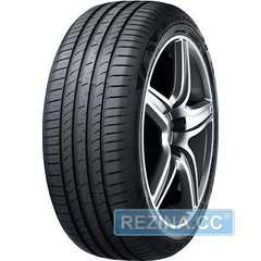 Купить Летняя шина NEXEN N'FERA PRIMUS 205/45R17 88V