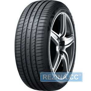 Купить Летняя шина NEXEN N'FERA PRIMUS 215/55R17 94V