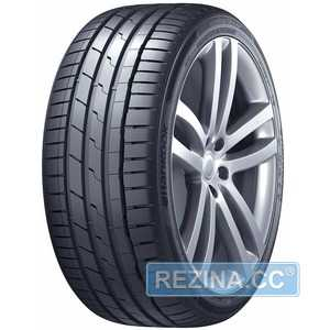 Купить Летняя шина HANKOOK Ventus S1 EVO3 K127 255/35R19 96Y