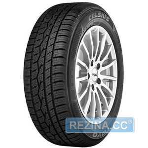Купить Всесезонная шина TOYO Celsius 215/55R17 98V