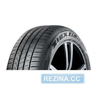 Купить Летняя шина FALKEN Ziex ZE-310 225/55R17 101V