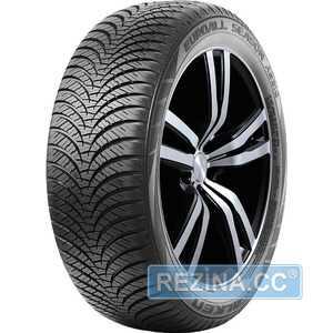 Купить Всесезонная шина FALKEN Falken EuroAll Season AS210 205/55R17 95V