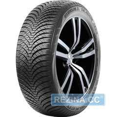 Купить Всесезонная шина FALKEN Falken EuroAll Season AS210 215/60R17 100V