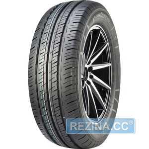 Купить Всесезонная шина COMFORSER CF 620 185/65R14 86H