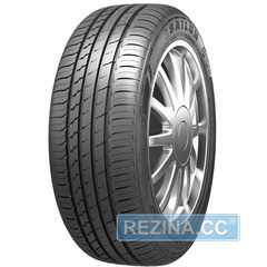 Купить Летняя шина SAILUN Atrezzo Elite 215/55R17 94V