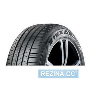 Купить Летняя шина FALKEN Ziex ZE-310 245/45R17 99W