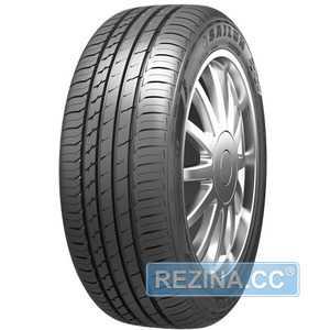 Купить Летняя шина SAILUN Atrezzo Elite 225/50R17 94V