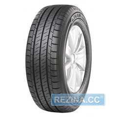 Купить Летняя шина FALKEN LINAM VAN01 225/60R17C 107/105H