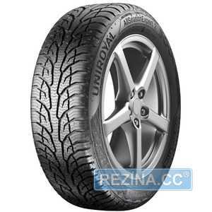Купить Всесезонная шина UNIROYAL ALLSEASONEXPERT 2 205/55R17 95V