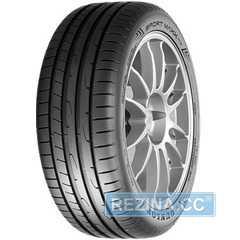Купить Летняя шина DUNLOP SP Sport Maxx RT 2 205/40R18 86Y