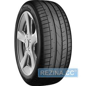 Купить Летняя шина PETLAS Velox Sport PT741 225/45R18 91W RUN FLAT