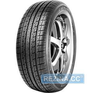 Купить Летняя шина CACHLAND CH-HT7006 225/70R16 103H