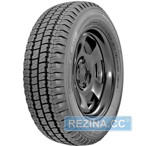 Купить Летняя шина ORIUM LIGHT TRUCK 101 235/65R16C 115/113R