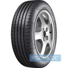 Купить Летняя шина FULDA ECOCONTROL HP2 205/55R16 91H