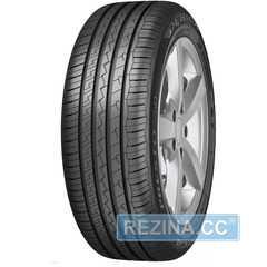 Купить Летняя шина DEBICA Presto HP2 195/55R16 87V