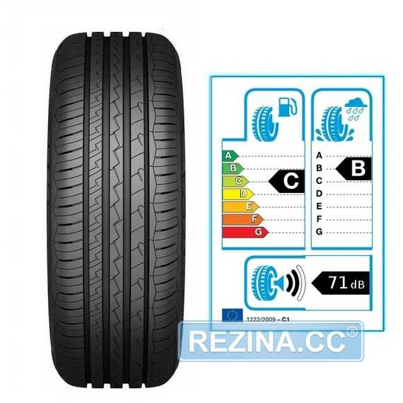 Купить Летняя шина DEBICA Presto HP2 205/60R16 92H