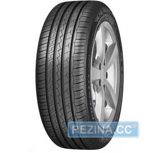 Купить Летняя шина DEBICA Presto HP2 215/60R17 96H